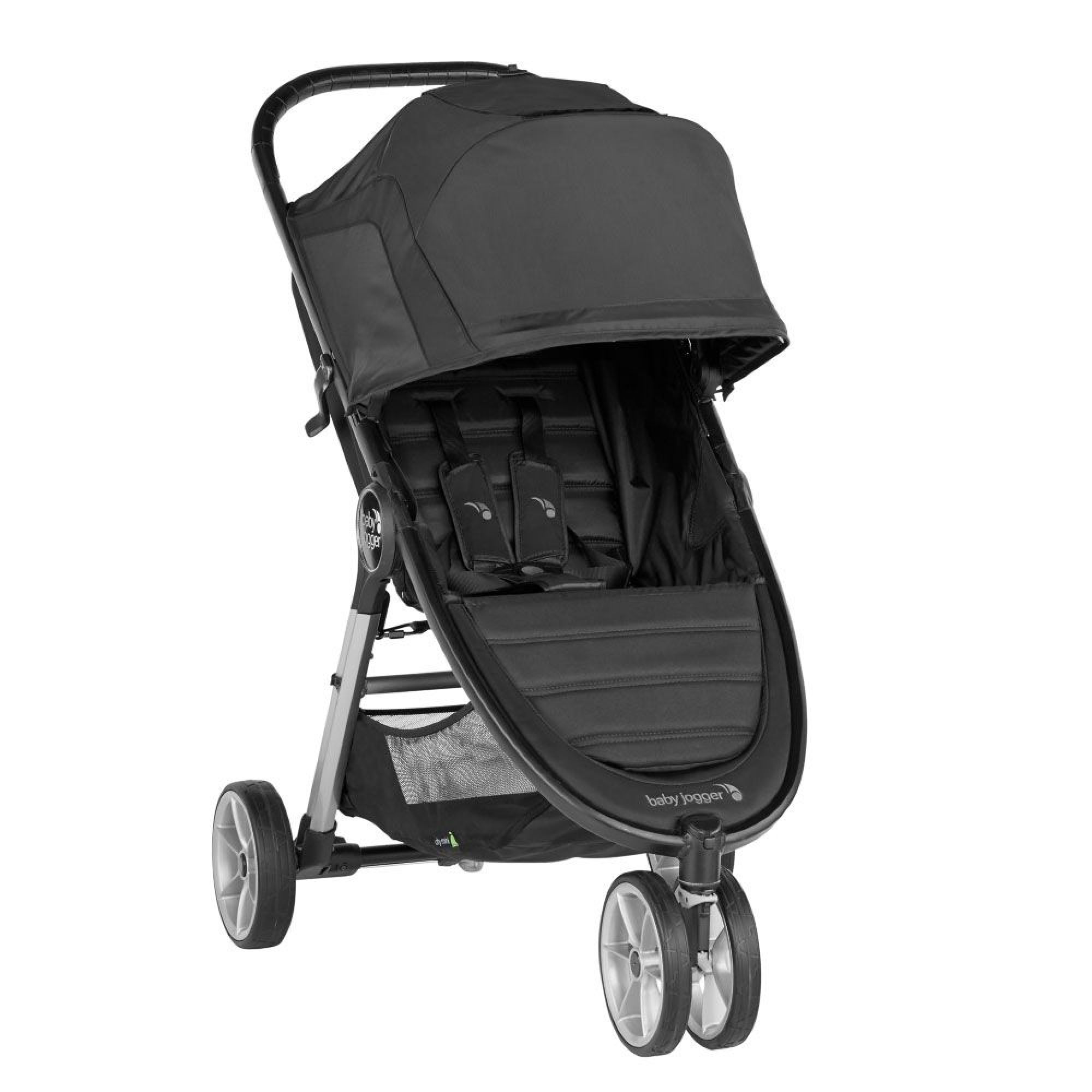 Baby Jogger City Mini 2 Plus Accessories Jet Smart Kid Store