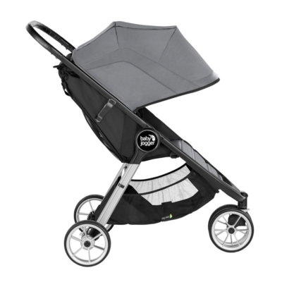 Baby Jogger City Mini 2 - Slate