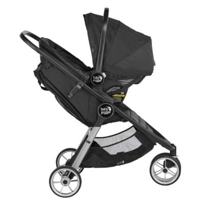Baby Jogger City Mini 2GT2 Adapters City GoGraco