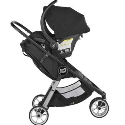 Baby Jogger City Mini 2GT2 Adapters Maxi Cosi