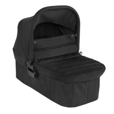 Baby Jogger City Mini 2GT2 Carrycot - Jet