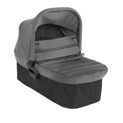 Baby Jogger City Mini 2GT2 Carrycot - Slate