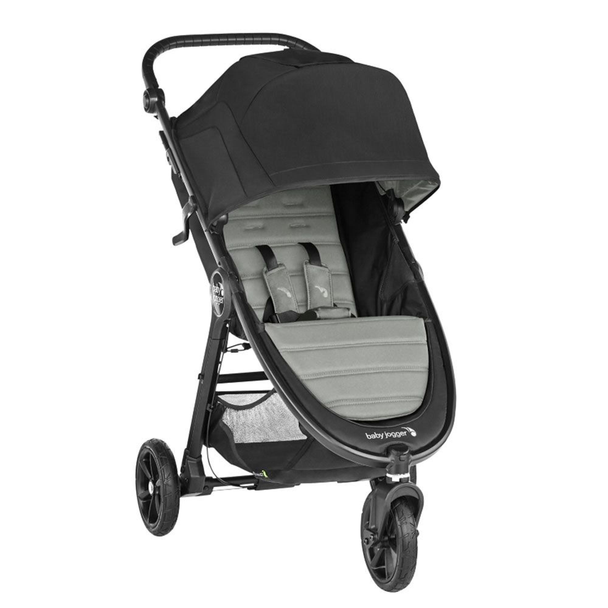 Baby Jogger City Mini GT2/Raincover plus accessories ...