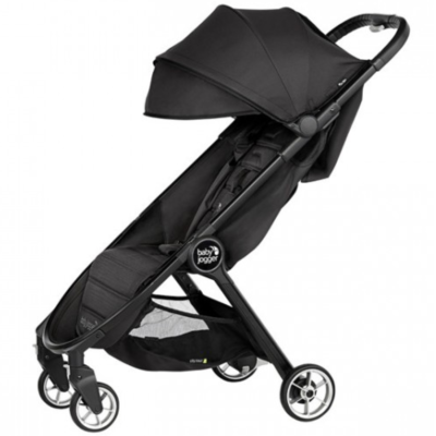 City Tour 2 Stroller baby jogger