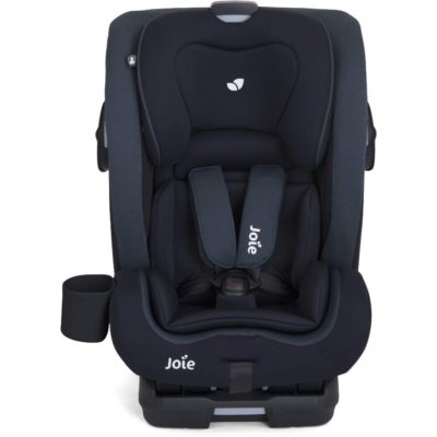 Joie Bold 123 Car Seat in Deep Sea plus Accessories