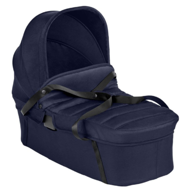 baby jogger city tour 2 double carry cot seacrest