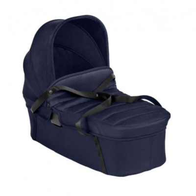 baby jogger city tour 2 seacrest carry cot