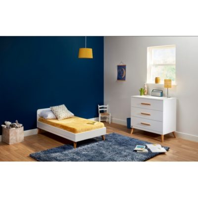 East Coast Panama 2 Piece Room Set