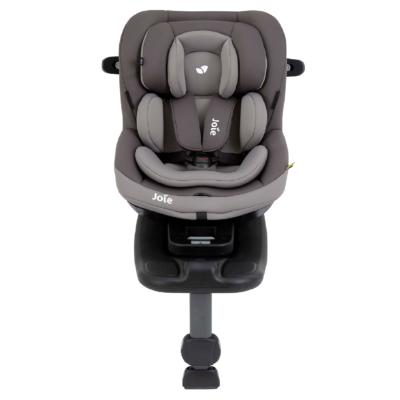 i-Venture Dark Pewter car seat