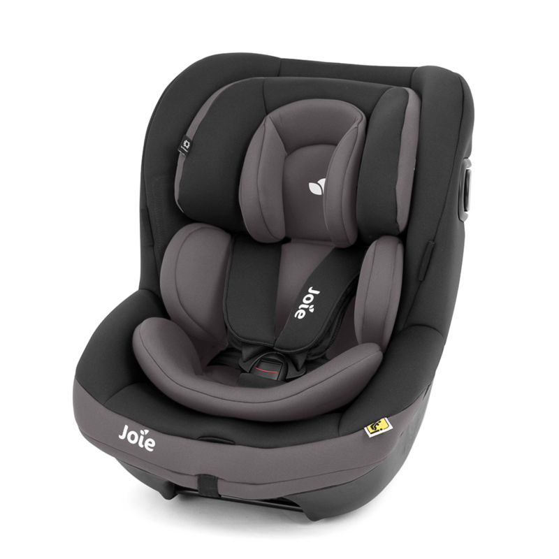 i-Venture car seat ember joie