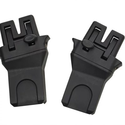 Kids Kargo Universal Car Seat Adapters