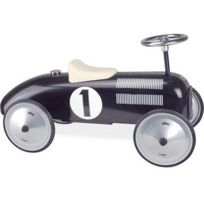 Vilac Classic Car Black