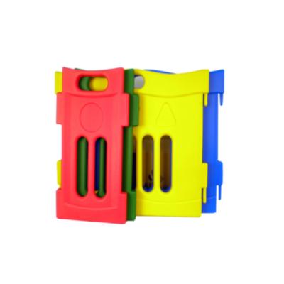 Jolly Kidz Versatile Playpen Extension