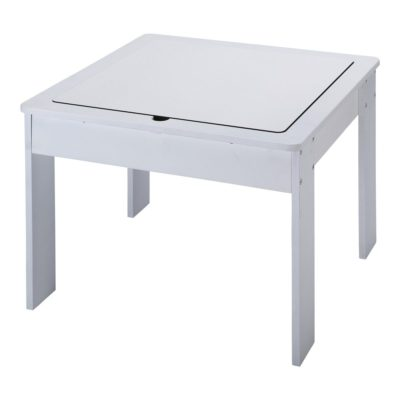 Liberty House Toys Wooden Activity Table