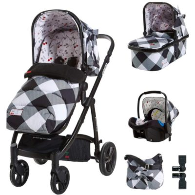Wow+CarSeat+Footmuff+ChangingBag_madamoiselle PORT