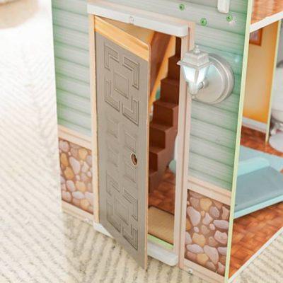 kidkraft hallie dollhouse 1
