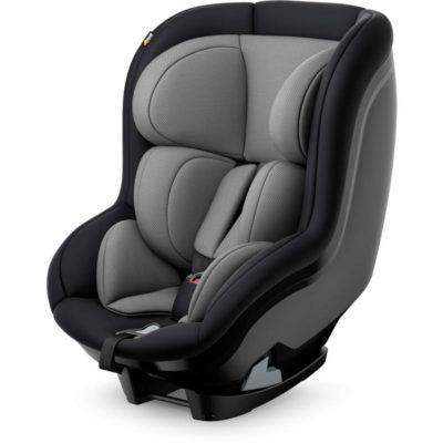 Hauck iPro Kids Car Seat - Caviar
