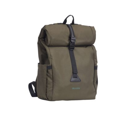 Micralite-25l-DayPack-Bag---Khaki