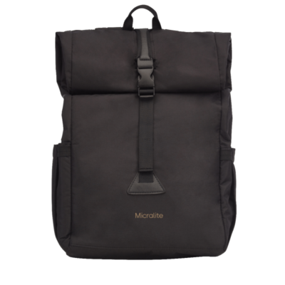 Micralite-DayPak-Changing-Bag-Black