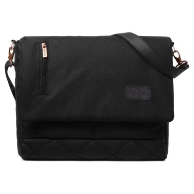 ABC Design Changing Bag Urban - Rose Gold