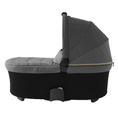 micralite-carrycot-carbon_2