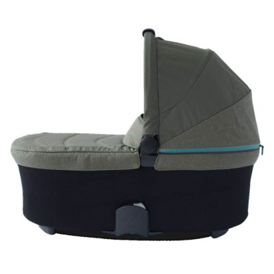 micralite-carrycot-evergreen_2