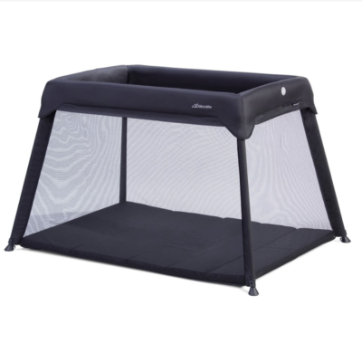 micralite sleep and go lite travel cot