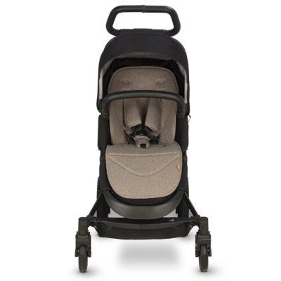 micralite-smartfold-stroller-carbon-front_1