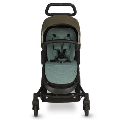 micralite-smartfold-stroller-evergreen-front_1 (1)