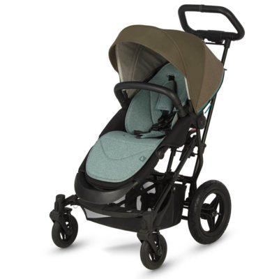 micralite-smartfold-stroller-evergreen_1