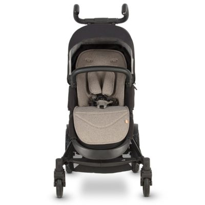 micralite-twofold-stroller-carbon-front