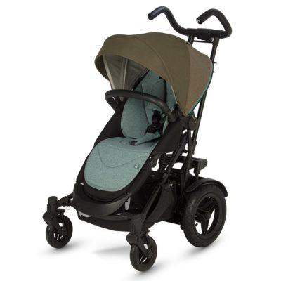 micralite-twofold-stroller-evergreen_1