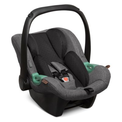 ABC Design Asphalt Tulip Car Seat
