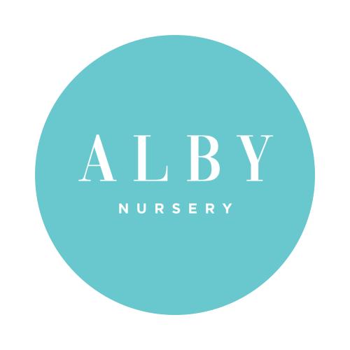 Alby Nursery