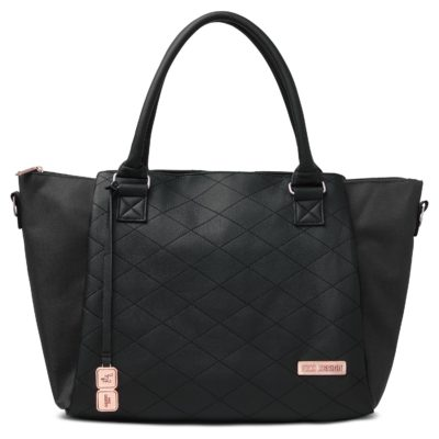 ABC Design Changing Bag Royale - Rose Gold