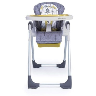 Cosatto Noodle Fika Forest 0+ Highchair