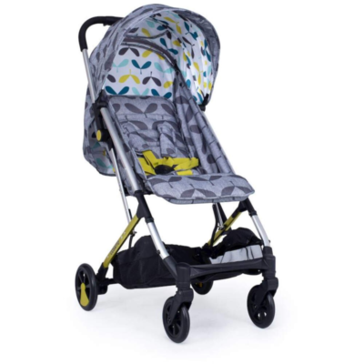 Cosatto Yay Stroller Seedling