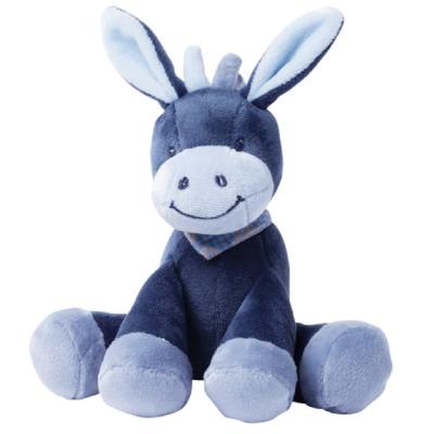 Nattou Cuddly Toy Alex the Donkey