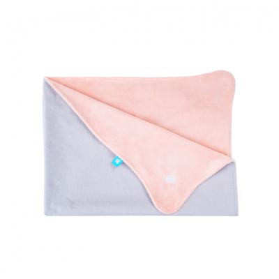 myHummy Blanket Pink
