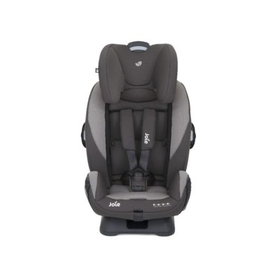 Joie Every Stage Car Seat - Dark Pewter