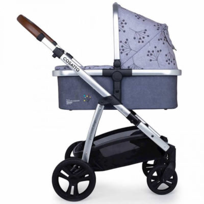 Cosatto Hedgerow Wow Pushchair