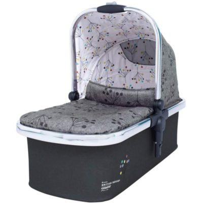 Cosatto Hedgerow Wow XL Carrycot