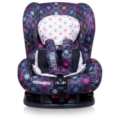 Cosatto Moova Rosie Car Seat