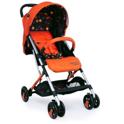 CosattoSpaceman Woosh 2 Stroller