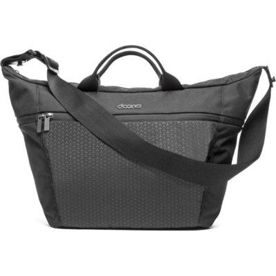 Doona Nitro Black All Day Bag