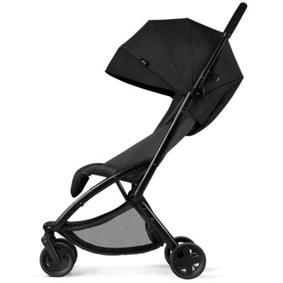 CBX Etu Stroller - Anthracite