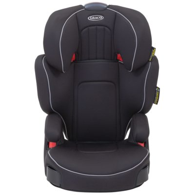 Graco Assure Black Car Seat