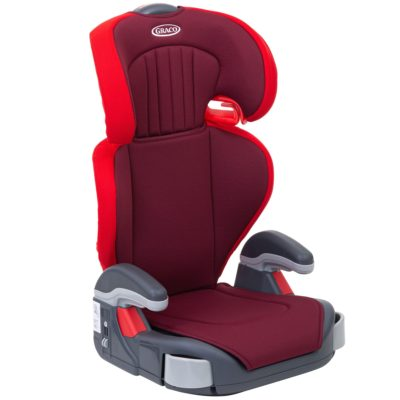 Graco Junior Maxi Chilli Car Seat