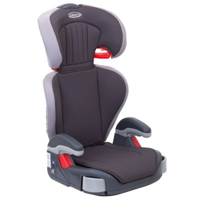 Graco Junior Maxi Iron Car Seat