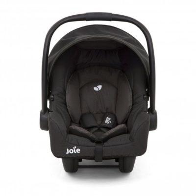 Joie Gemm Car Seat Ember
